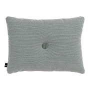 steelcut-trio-dot-pillow-45x60cm-mint