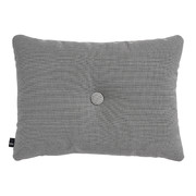 steelcut-trio-dot-pillow-45x60cm-dark-gray