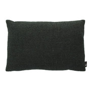 eclectic-collection-pillow-green-boucle