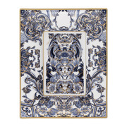 azulejos-rectangular-tidy-tray