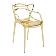 masters-chair-gold