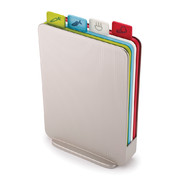 index-compact-chopping-board-set-silver