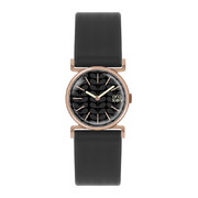 cecelia-watch-with-thick-strap-black