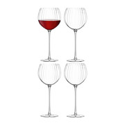 aurelia-balloon-wine-glass-set-of-4