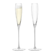 aurelia-grand-champagne-flute-set-of-2