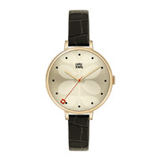 ivy-watch-with-thin-leather-strap-black