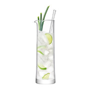 gin-cocktail-jug-stirrer-1-1l