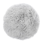 new-zealand-sheepskin-seat-pad-long-wool-light-grey