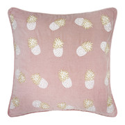 ananas-cushion-mauve