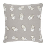 ananas-cushion-45x45cm-cloud