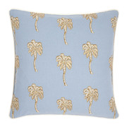 palmier-cushion-45x45cm-chambray
