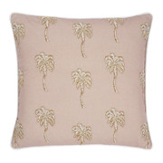 palmier-cushion-taupe