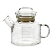 glass-teapot-500ml