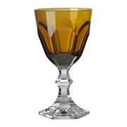 dolce-vita-small-wine-glass-amber