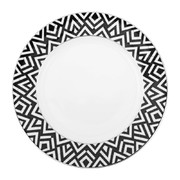 addison-porcelain-side-plate