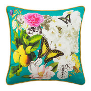 blaze-silk-bed-cushion-teal-40x40cm