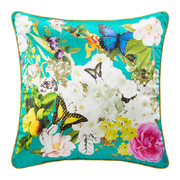 blaze-silk-bed-pillow-teal-60x60cm