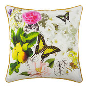 blaze-silk-bed-cushion-white-40x40cm