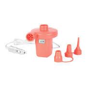 car-air-pump-hot-coral