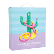 inflatable-cactoss-game