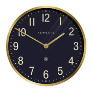 mr-edwards-wall-clock-radial-brass