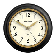 the-cookhouse-ii-wall-clock-matt-black