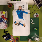 football-champ-single-duvet-set-blue