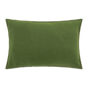 soft-fleece-bed-pillow-30x50cm-dark-jade