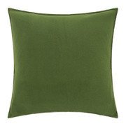 soft-fleece-cushion-50x50cm-dark-jade