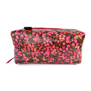 box-cosmetic-bag-liberty-wiltshire-purple