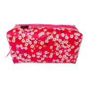 box-cosmetic-bag-liberty-mitsi-hot-pink