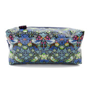 box-cosmetic-bag-liberty-strawberry-thief-blue