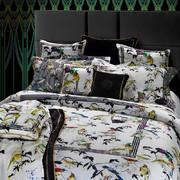 bird-ramage-bed-set-super-king-white