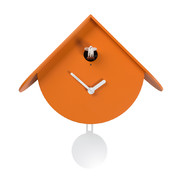 titti-cucu-clock-orange