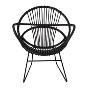 singapore-open-chair-black