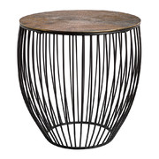 wire-brass-side-table