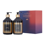 eclectic-collection-london-hand-duo-set-of-2-500ml