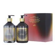 eclectic-collection-orientalist-hand-duo-set-of-2-500ml