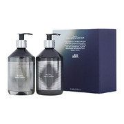 eclectic-collection-royalty-hand-duo-set-of-2-500ml