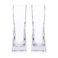 Arnolfo di Cambio - Cibi Vodka Shot Glass - Set of 2