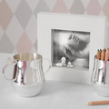 Christofle - Beebee Picture Frame