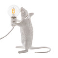 Seletti - Mouse Lamp - Standing