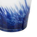 Baobab Collection - Feathers Touareg Scented Candle - 24cm