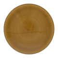 Jars - Tourron Dinner Plate - Caramel