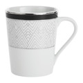 A by AMARA - Addison Porcelain Mug