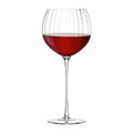 LSA International - Aurelia Balloon Wine Glass - Set of 4