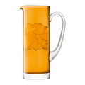 LSA International - Basis Jug - 1.5L - Amber