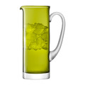 LSA International - Basis Jug - 1.5L - Olive