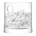 LSA International - Gin Ice Bucket