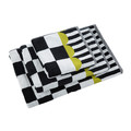 MacKenzie-Childs - Courtly Check Towel - Bath Towel